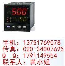 SWP-F80/90/70/40/10系列数显控制仪