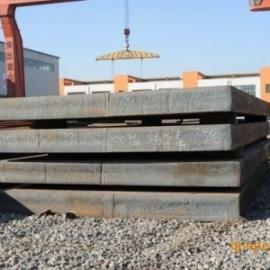 杭州12Cr1MoVR钢板《容器板》上海统一采购价