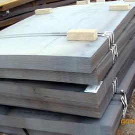 十堰- 65锰钢板,高性能鞍钢65Mn弹簧板