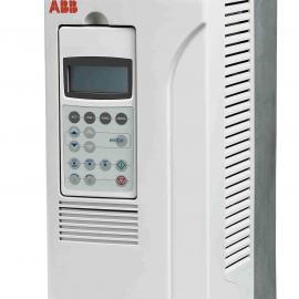 青岛代理ABB变频器