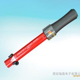 西安气溶胶、气溶胶灭火装置、西安灭火器