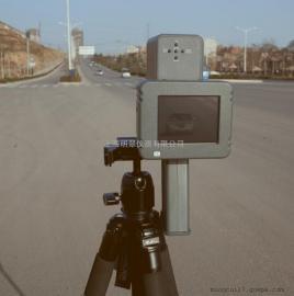 CS-12型手持自动抓拍高清电子警察2013新款