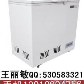 医药运输用的冷藏箱
