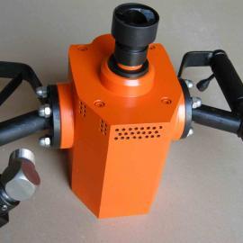 ZQS-50/1.6S手持式气动钻机