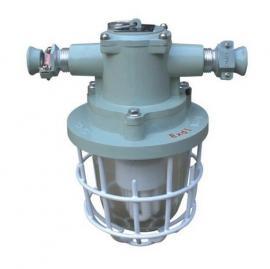 矿用泵房隔爆白炽灯DGS60/127B