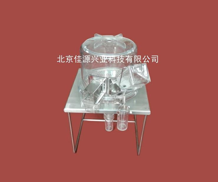 DXL-X新型小鼠代谢笼