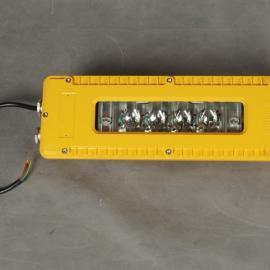 �V用隔爆LED白光巷道�� DGS36W/127L