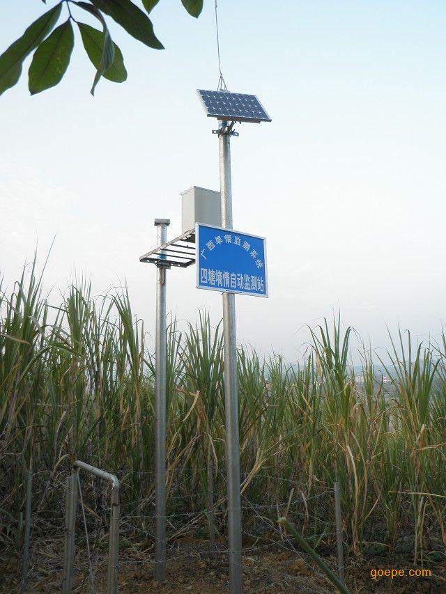 DIVER地下水水位自动监测仪(荷兰)
