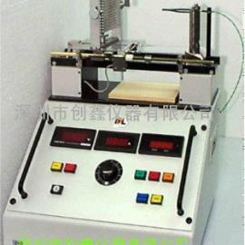 T03.35德国进口PTL灼热丝试验仪