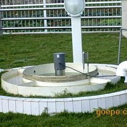 水面蒸发器