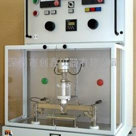 M31.06德国进口PTL漏电起痕试验仪,电痕化指数仪