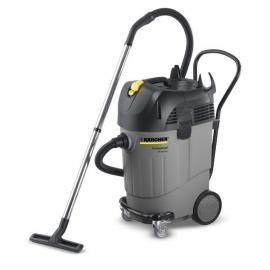 工业吸尘器Vacuums 凯驰吸尘器 德国凯驰吸尘器旗舰店