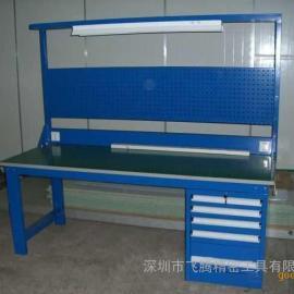 深圳市防静电工作台工具柜货架等