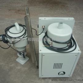 黄江塑料吸料机