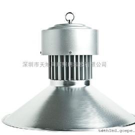 100wLED工�V��/室�惹��LED照明��/�鲳^LED吊��