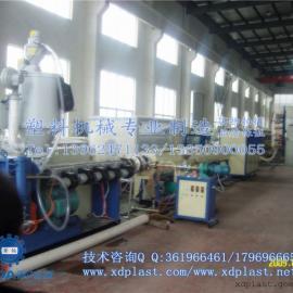 PE20-63管材生产线厂家|PE塑料管材生产线价格