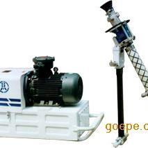 MYT-120/320液压锚杆钻机