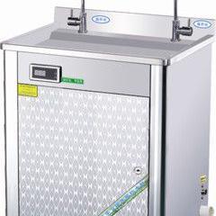 幼儿园高效节能饮水机/东莞校园饮水设备