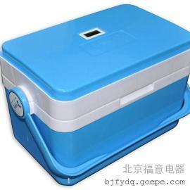 冰排保温箱