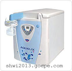 Aquelix 5实验室高纯水系统