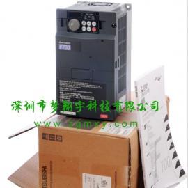 三菱变频器厂家 三菱变频器公司 三菱变频器