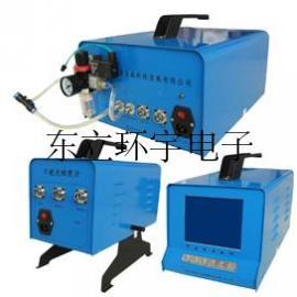 HY-6YC柴油发动机检测专用烟度计