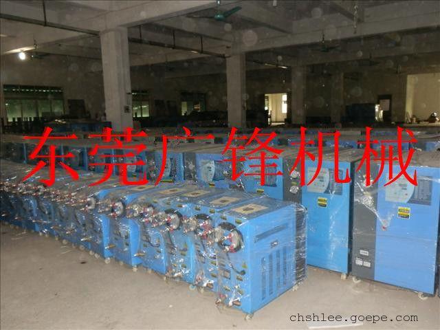 供应东莞石龙冷水机制冷机冷冻机水冷冷水机