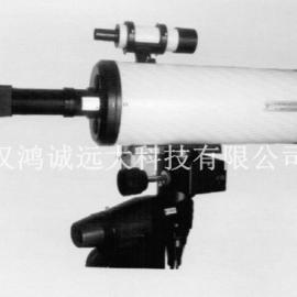 非接触式裂缝测宽仪,精度0.02mm
