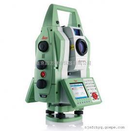 徕卡MS50全站仪免棱镜全站仪