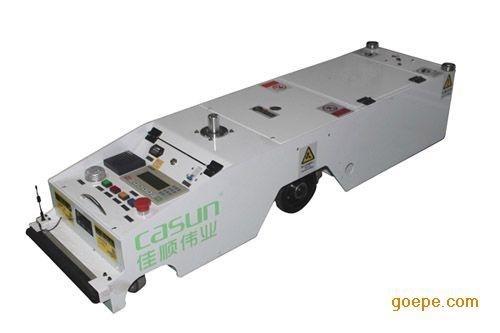 佳顺agv机器人设计|agv机器人价格|智能搬