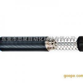 SC3660油压缓冲器