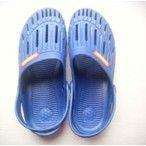 防静电鞋分类