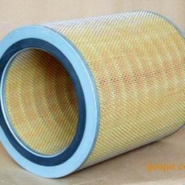 空气滤芯滤筒除尘滤芯粉尘滤芯仓顶除尘器滤芯