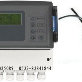聚创MLSS-B型在线式光电式污泥计|污泥检测