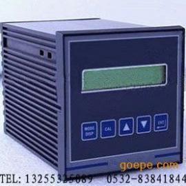 聚创MLSS-E型盘装式污泥浓度计 在线式污泥检测仪