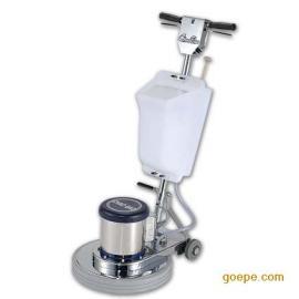 昆山洗地机,太仓多功能擦地打蜡机,常熟洗地机