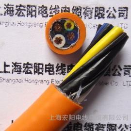 拖���|,防紫外�拖���|,上海宏�高柔性拖���|