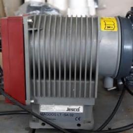 Jesco计量泵Lutz-Jesco计量泵