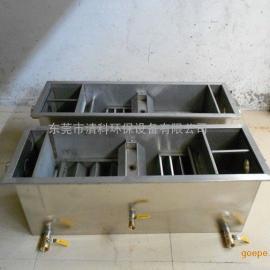工业用油水分离器,饭店油水分离器