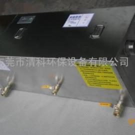 供应厨房不锈钢油污分离器高效自动油水分离厨房油水分离设备