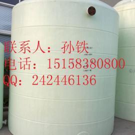 南宁6立方储水箱,西安6吨防腐储罐