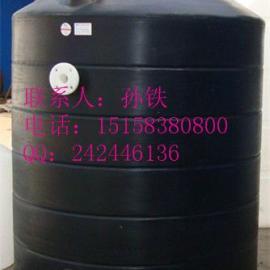郫县10吨防腐储罐,双流10吨化工防腐储罐