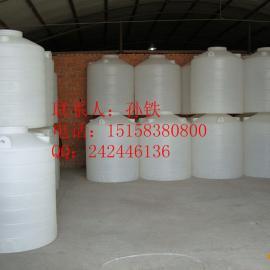 250L塑料水塔,储水塔,PE水塔