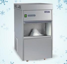 全自动雪花制冰机现货