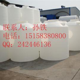 300LPE水箱,塑料水箱,全塑水箱
