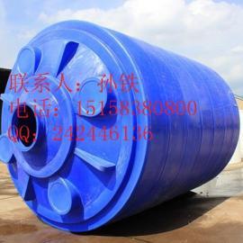 30吨塑料水箱,淄博30吨塑胶水箱