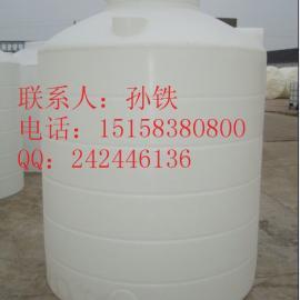 郑州20吨塑料化工储罐,长沙20吨储罐