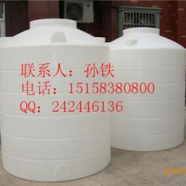 福州4000L塑料储罐,厦门4吨储水箱