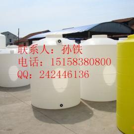 1吨塑料水箱仅售600元