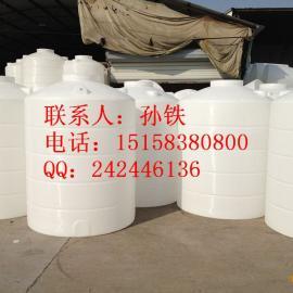500L化工储罐,0.5吨水箱,水塔